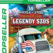 18 Wheels of Steel: Amerykańskie Legendy Szos TS (PC)